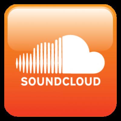 Hangover Hill Soundcloud