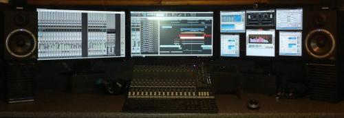 20120815 - Console